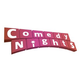 Bild: Comedy Nights Bingen