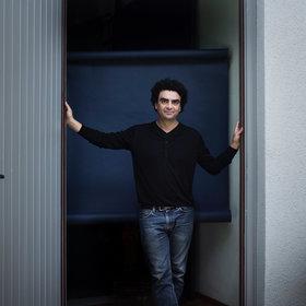 Image: Rolando Villazón