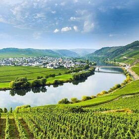 Image Event: Mosel Tour