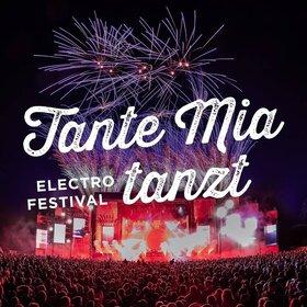Image Event: Tante Mia tanzt