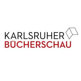 Image Event: Karlsruher Bücherschau