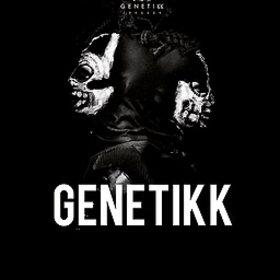 Bild: GENETIKK