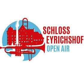 Bild Veranstaltung: Open Air Schloss Eyrichshof