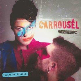 Bild: Carrousel