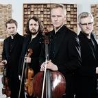 Bild Veranstaltung: Meccore String Quartet