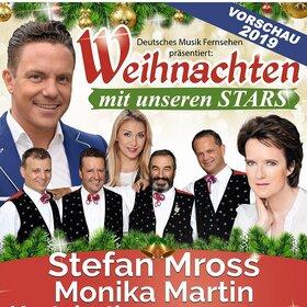 Image Event: Weihnachten mit unseren Stars