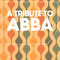 Bild: SUPER ABBA - A Tribute to ABBA