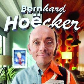 Image Event: Bernhard Hoëcker