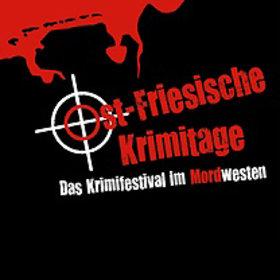 Image: Ost-Friesische Krimitage