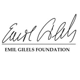 Bild Veranstaltung: Emil Gilels Festival