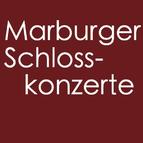 Bild Veranstaltung: Marburger Schlosskonzerte
