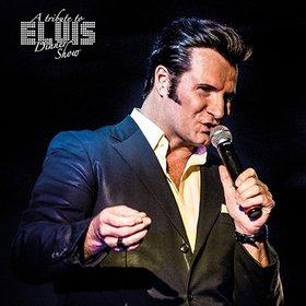 Bild Veranstaltung: Elvis Dinnershow