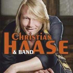 Bild Veranstaltung: Christian Haase