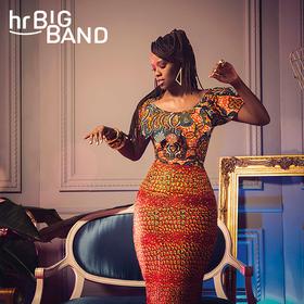 Image: hr-Bigband meets Somi - Petite Afrique
