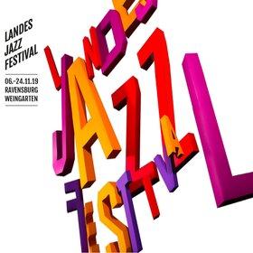 Image Event: Landes-Jazz-Festival Ravensburg