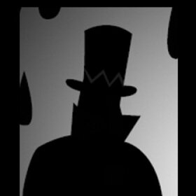 Image Event: Jack the Ripper