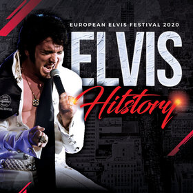 Image Event: European Elvis Festival