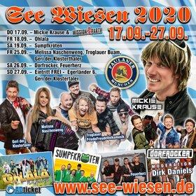 Image Event: See Wiesen Oktoberfest
