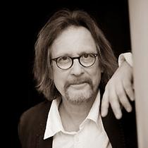 Bild Veranstaltung Harald Martenstein