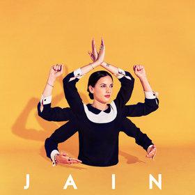 Image Event: Jain