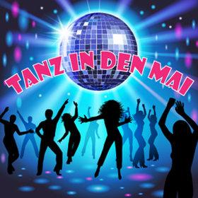 Bild: Tanz in den Mai