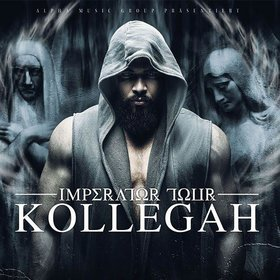 Image Event: Kollegah