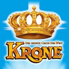 Image: Circus Krone