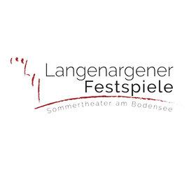 Bild Veranstaltung: Langenargener Festspiele