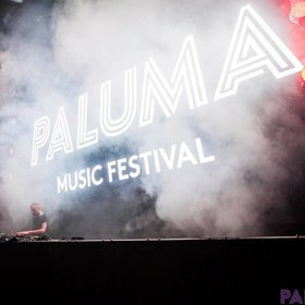 Image Event: Paluma Open Air