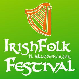 Bild Veranstaltung: Magdeburger Irish Folk Festival