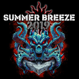 Image Event: Summer Breeze