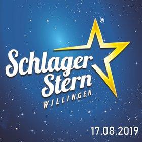 Image: Schlagerstern Willingen - Das Sauerland Open-Air