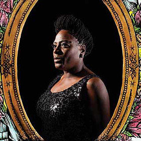 Image: Sharon Jones