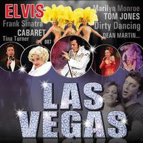 Bild: Las Vegas - Music Show