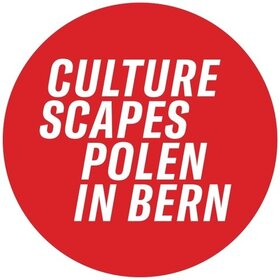 Image: Culturescapes
