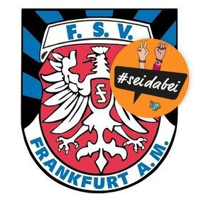 Image Event: FSV Frankfurt Erlebnisticket