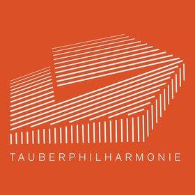 Image: TauberPhilharmonie Weikersheim