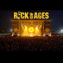 Bild: Rock Of Ages 2017