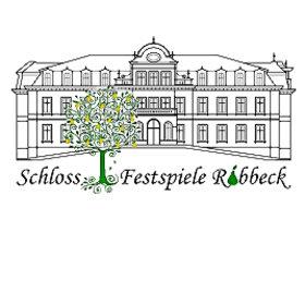 Bild Veranstaltung: Schlossfestspiele Ribbeck
