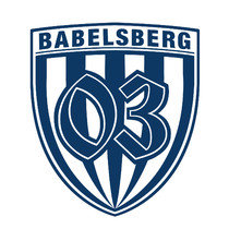 Bild Veranstaltung SV Babelsberg 03 e.V.
