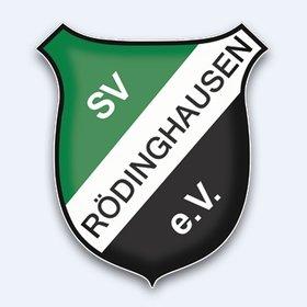 Image: SV Rödinghausen