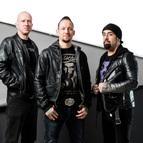 Bild Veranstaltung: Volbeat
