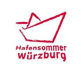 Bild Veranstaltung: Hafensommer Würzburg