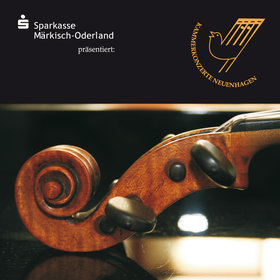 Bild Veranstaltung: Kammerkonzerte Neuenhagen