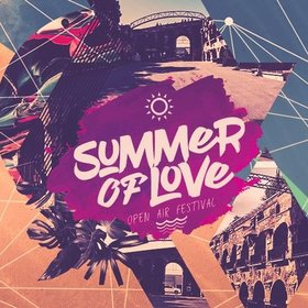 Bild: Summer of Love