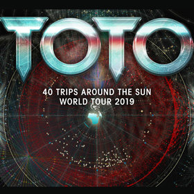 Image Event: TOTO