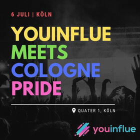 Image: Youinflue