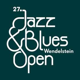 Image: Jazz & Blues Open Wendelstein