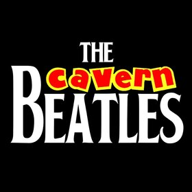 Image Event: The Cavern Beatles