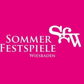Image: Sommerfestspiele Wiesbaden